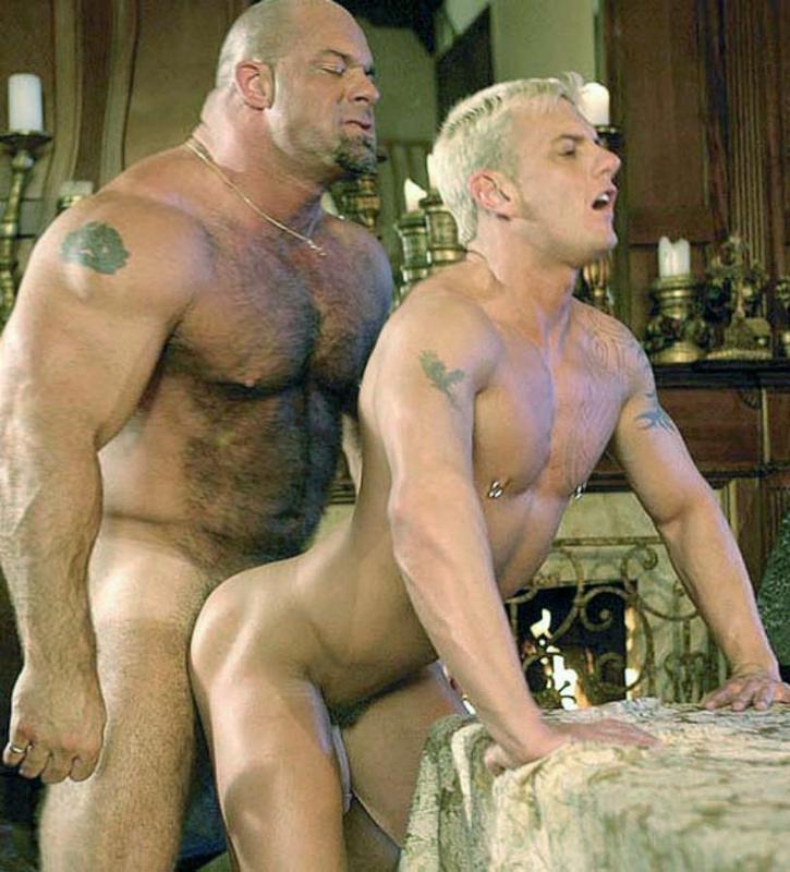 Гомосексуалист фото