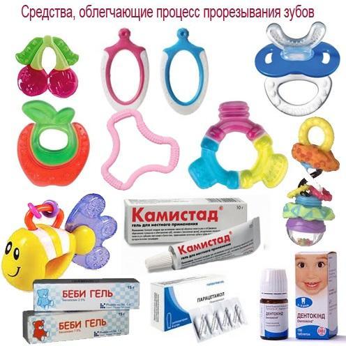 от 6 мес кода чешуться зубы игрушка купить детская комната