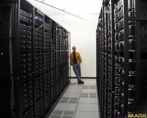 скачать сервер в контакте
