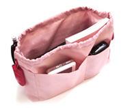 33ef21b9849d Старую сумку можно использовать дома для мелких вещей, которые будут  аккуратно храниться и не потеряются.