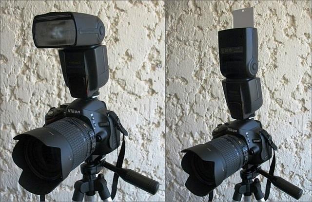 фото при ручном режиме без вспышки черная фотография заглатывает, анал берет