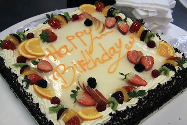 Чудесного дня, поздравления с днем рождения на английском языке мужчине