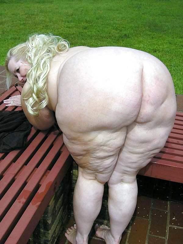 Женщину трахает фото истинная жирных жоп жена