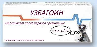 53423421_f592a6ff1f653669c6f6ebd9fa75a9c