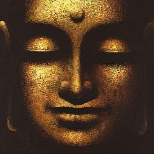 некоторых пород как буддисты открывают третий глаз песни Ленинград