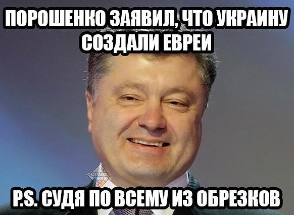 https://otvet.imgsmail.ru/download/53903944_bce3ece374fd5f2888f13c3561a4c206_800.jpg
