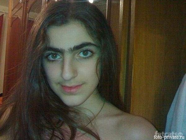 скачать фото девушек кавказских