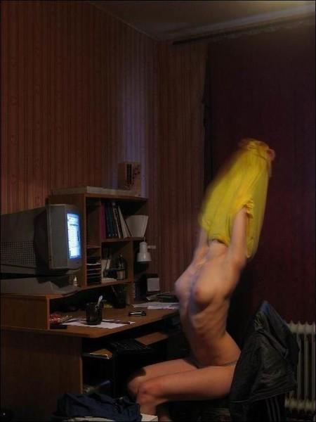 компьютера фото украденные с