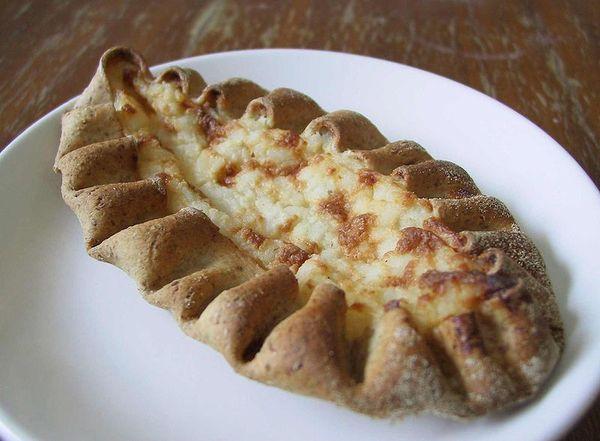 Картошка с бедрами в духовке видео рецепты