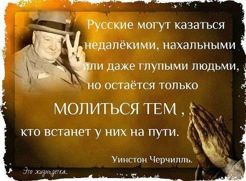 https://otvet.imgsmail.ru/download/54f40a7e2d7ccce32165ee7b22ee03f8_i-712.jpg