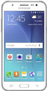 Скачать Прошивку Mt6572 Android - фото 9