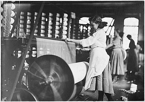 the factory in the post industrial era Post industrial revolution: the dawn of a new industrial era november 25, 2013 machine sales machinery news & publications, 0 since the dawn of the industrial revolution in the eighteenth century, man's manufacturing.