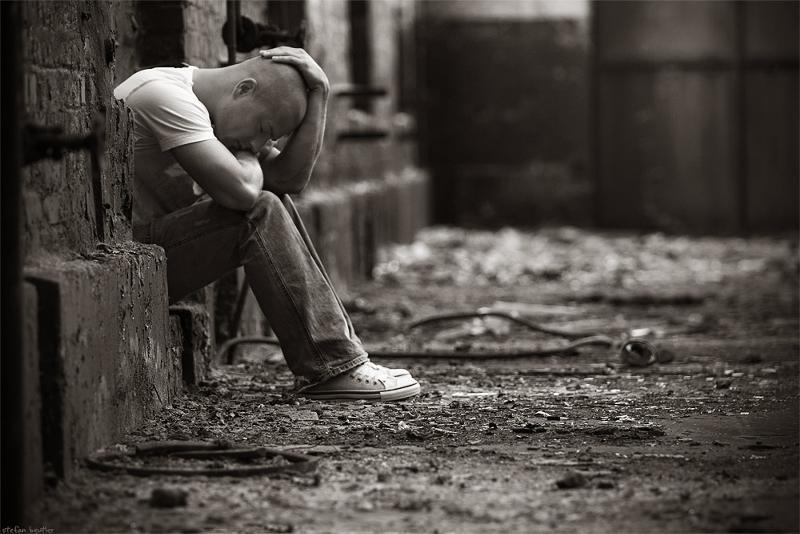 это сами красивые грустные картинки мушино плачет андрея его