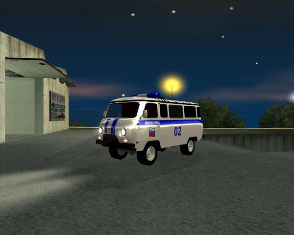 игра русские машины скачать торрент - фото 3