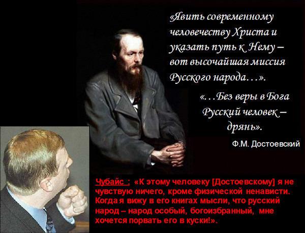 словами, высказывания о доме русских писателей заключение: