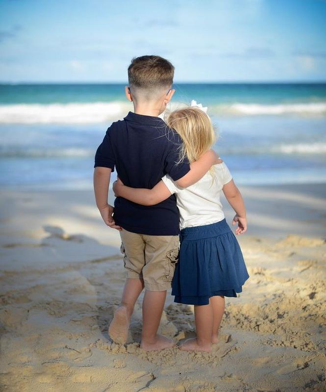 Фото голые брат и сестра нудисты 93273 фотография