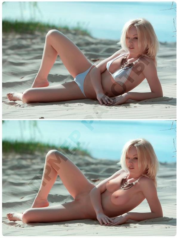 Порно сканер скачать онлайн бесплатно фото 399-223