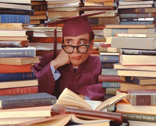 какие экзамены необходимо сдавать что бы переехать в англию из россии