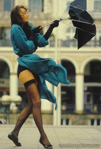 Фотки под юбки