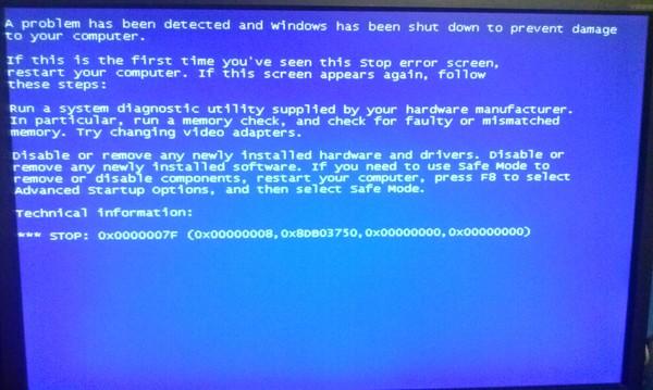 Почему виснет компьютер при просмотре видео