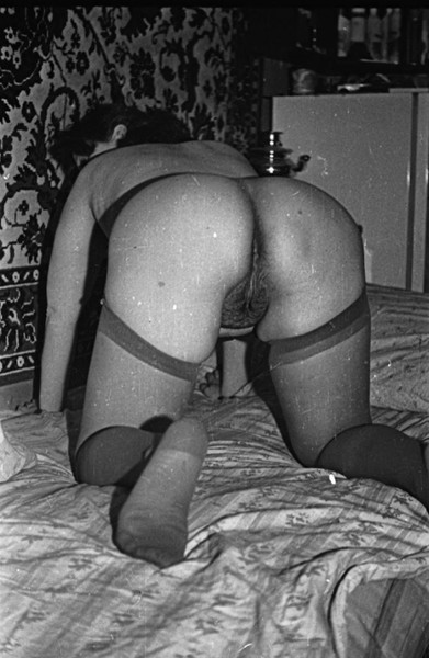 порно фото шлюх ссср