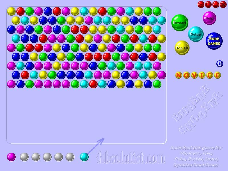 Игра меткий стрелок скачать бесплатно на компьютер