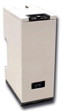 Теплообменник на газовый котел молот водоводяные теплообменники устройство