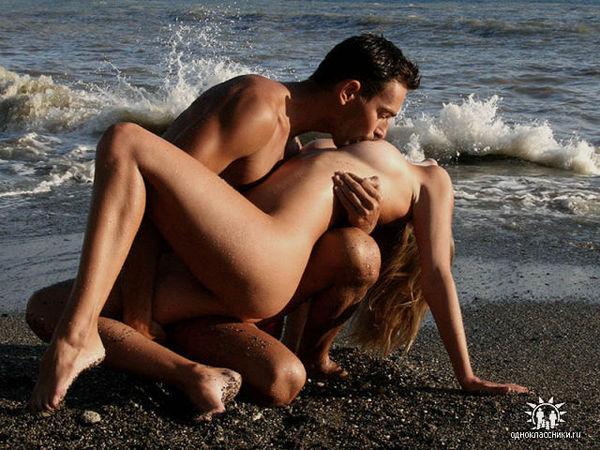 скачать фото голых мужчин и женщин