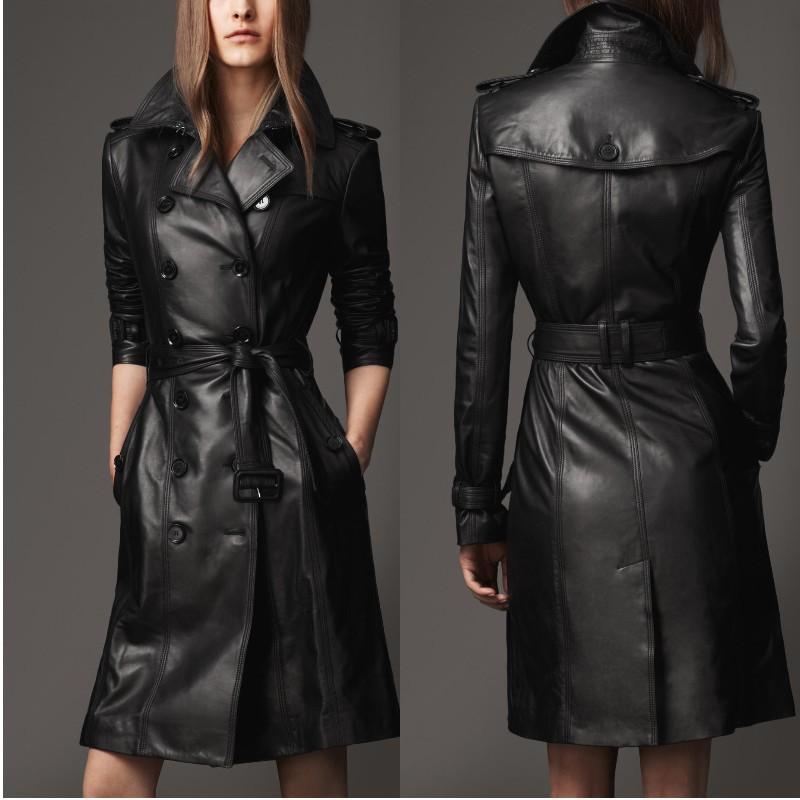 стати коассическая коженная куртка с поясом необходимо