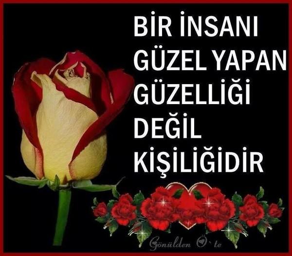 Картинка спасибо на турецком языке, днем