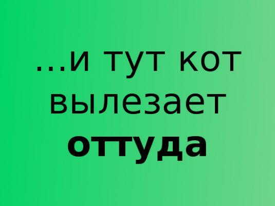 https://otvet.imgsmail.ru/download/5850949_04daf549c83ecdc05e3b927cb229ba97_800.jpg