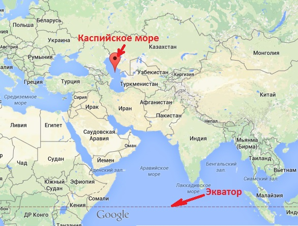 Карта болгарии с курортами на русском