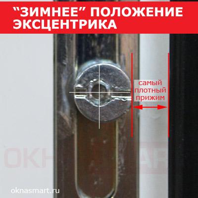 https://otvet.imgsmail.ru/download/58653054_41e050355f2f043174babd1afacfd6ef_800.jpg