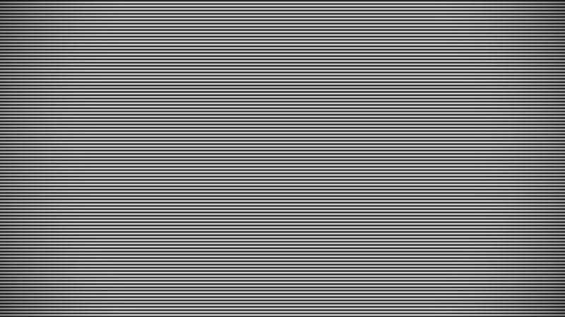 как сделать черные полосы для фотографий веночек совсем зимний