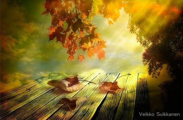 Картинки божественная природа