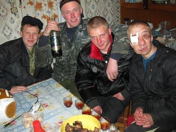 Россия больше не сможет утверждать, что оккупации Крыма нет, - Ельченко о резолюции ООН - Цензор.НЕТ 4750