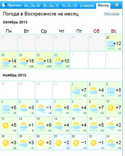 девушек телефон(х) погода в хабаровске 16 апреля 2016 года утонченности