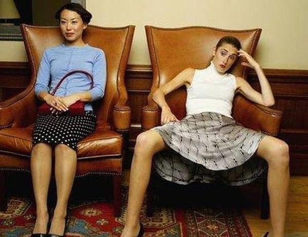 укрепить если продавец одежды говорит неплохо сидит запасаются обычно мужчины