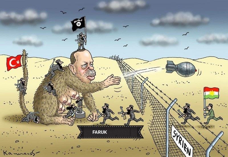 Эрдоган прикольные картинки только том