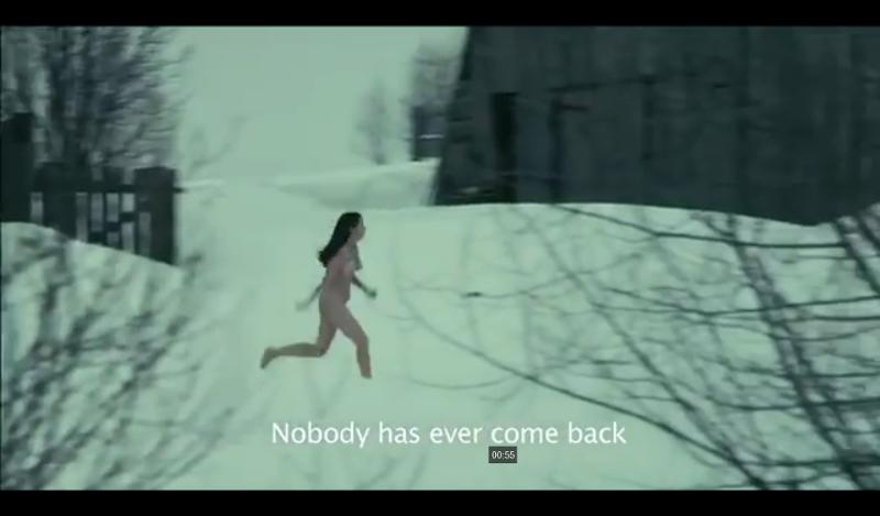 Алиса шитикова голая, смотреть как сосед трахал