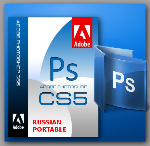 Google photoshop cs5 download elo points csgo