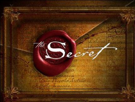 Документальный фильм секрет the secret