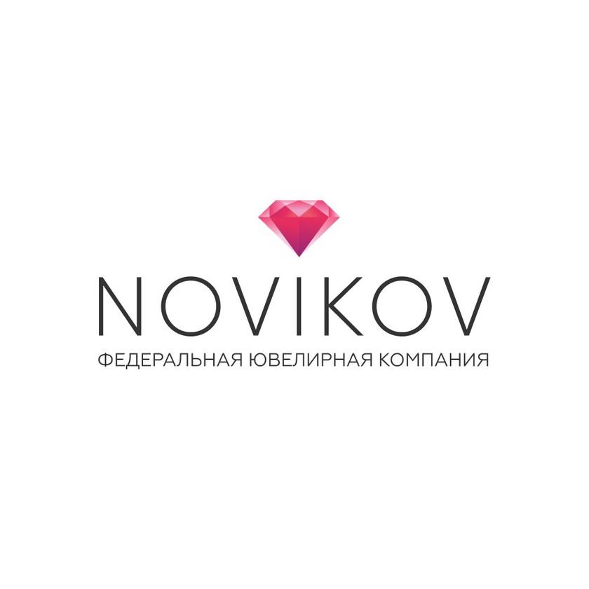 Novikov24 Ru Ювелирный Интернет Магазин
