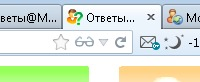 перезагрузка браузера - фото 8