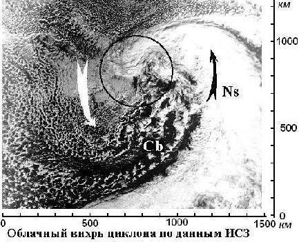 download Encyclopedia of Geomorphology
