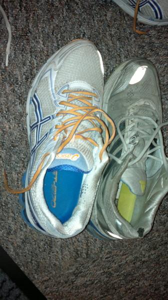 какие кроссовки лучше подойдут для бега полезные свойства применение