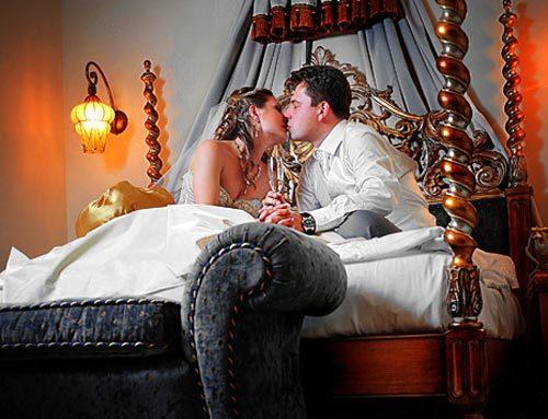 Секс в первая брачная ночь, негры с охуенно толстыми членами порно
