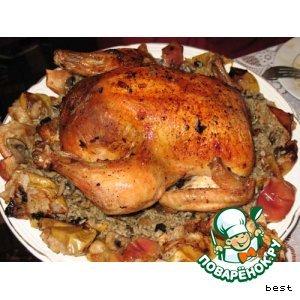 Великдень  Кулінарні рецепти з фото  Пательня  Сторінка 2