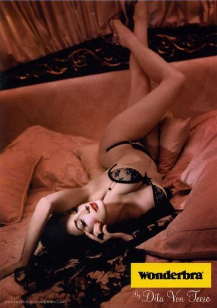 Может ли полюбить проститутка