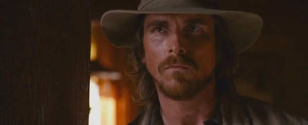 Amazoncom 310 To Yuma Bluray Christian Bale